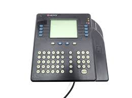 kronos time clock payroll pictures to pin on pinterest pinsdaddy