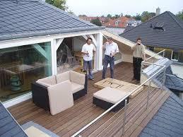 wohnflã chenberechnung balkon balkon pinteres