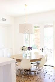 White Interior Designs by 36908 Best Interior Design Images On Pinterest Architecture