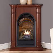 ventless fireplaces binhminh decoration