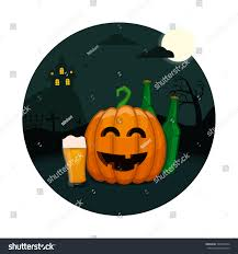 halloween v u0026d u2013 october halloween calendar