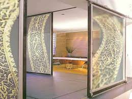 Architectural Glass Panels Acrylic Decorative Wall Panels Planning Ideas Best Decorative