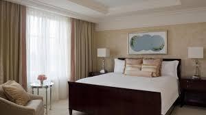 buckhead atlanta hotels the st regis atlanta