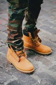 s 6 inch timberland boots uk best 25 timberland shoes uk ideas on timberland boots