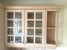 Beech Wood Kitchen Cabinets by Beech Doors U0026 Interior Door Swing Wooden Japanese Model Beech