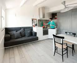 Surprising Ideas e Room Interior Design Cabin Best Flat
