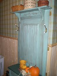 images about laundry room on pinterest rooms mud and cabinets idolza