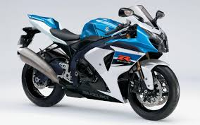 suzuki bike gsx r1000 hd wallpaper suzuki bike hd pictures