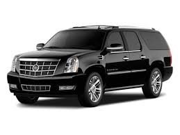 cadillac escalade truck for sale used temple cadillac escalade esv for sale used cadillac