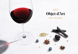 Unusual Wine Glasses by Red Blends An Elegant Balance The Juice Club W