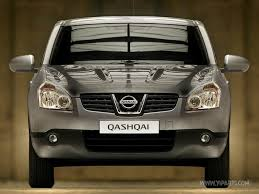nissan qashqai qashqai 2 nissan qashqai qashqai 2 j10 jj10 car picture yiparts com