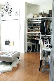 spare room closet spare bedroom closet ideas bedroom into closet turning a spare