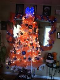 denver broncos tree https www fanprint licenses