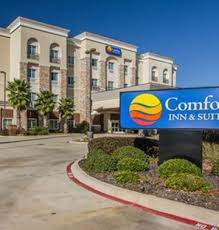 Comfort Texas Hotels Comfort Inn Suites Longview South I 20 Images U0026 Videos First