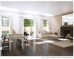 Vermont Plank Flooring Floors For Living From Start To Finish U2026 We Offer The Finest
