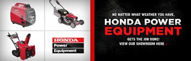 kipp u0027s lawnmower sales u0026 service lisle il 630 355 3800