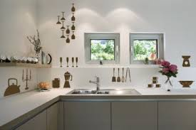 kitchen wall mural ideas 6 easy kitchen wall mural ideas inspiring easy kitchen wall