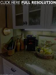 decorating kitchen countertops kitchen design