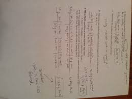 limiting reagent worksheet answers with work limiting reagent