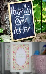Shabby Chic Wedding Shower by 197 Best Wildflower Shower Images On Pinterest Marriage Parties