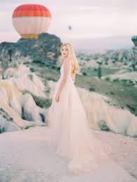 vintage wedding dresses ottawa norde bridal norde bridal formerly the handmade ottawa