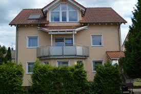 Verkauf Eigenheim Cdi Immobilien Der Richtige Partner Für Ihre Immobilie