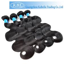 international hair company international hair company international hair company suppliers