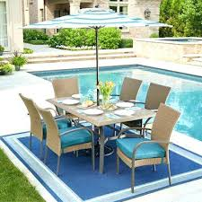 Turquoise Patio Chairs Chair Pads Turquoise Sling Patio Chairs Turquoise Outdoor
