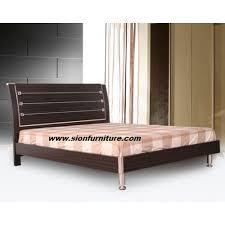 Ranjang Siantano rapunzel bed siantano sion furniture