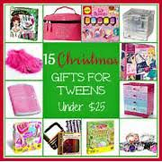Teens Christmas Gifts - christmas gifts for tween girls christmas gift ideas for