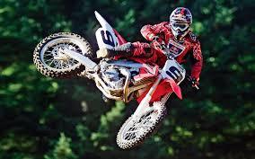 dirt bike motocross hd dirtbike motocross moto bike extreme motorbike dirt photo