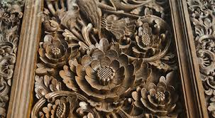 what is ornament ornate and ornamentation