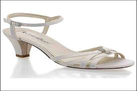 wedding shoes small heel wide width wedding shoes low heel evgplc