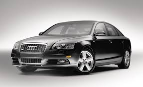 2008 audi a6 see more amsoil synthetic motor oil for european