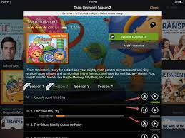 9 amazon prime video features you may not know pcmag com