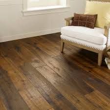 Us Floors Llc Prefinished Engineered Floors And Flooring Us Floors Castle Combe Gloucester Engineered Hardwood Flooring