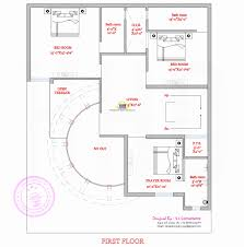 round homes floor plans monolithic dome homes floor plans new awesome house plans round