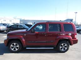 2008 jeep liberty warning lights used 2008 jeep liberty for sale milwaukee wi vin 1j8gn28kx8w288080