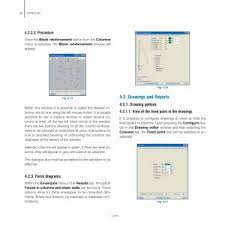 resume templates microsoft word 2010 165 resume templates for