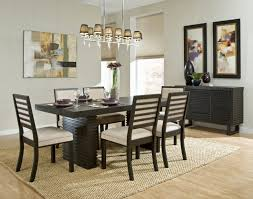 hanging lights over dining table fantastic kitchen kitchen island light fixtures dining l dining