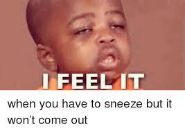 I Feel It Meme - search i feel it memes on me me
