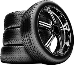 Used Rims Denver Aftermarket Wheels And Black Rims At Pep Boys