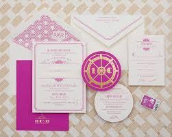 268 best fiji wedding invites images on wedding