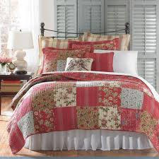 Bed Bath And Beyond Williston Vt 14 Best Bedding Ideas For My Sleigh Bed Images On Pinterest