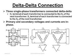 chapter 4 transformer connections ppt video online download