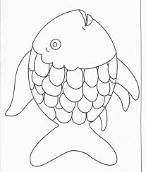 fish coloring pages fish color pages coloring234