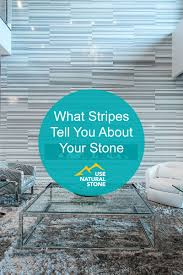 natural turquoise stone striking patterns what stripes tell you about your stone use