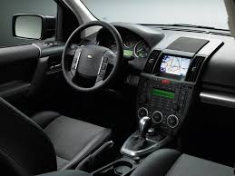 land rover inside view land rover defender 110 wallpaper 1600x1200 15619