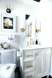 modern bathroom hardware modern bathroom cabinet hardware