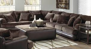 elegant chairs for living room furniture furniture attractive furniture for living room design